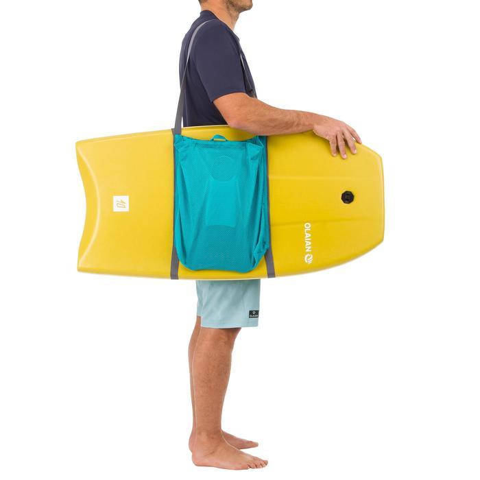 Correa de transporte Bodyboard