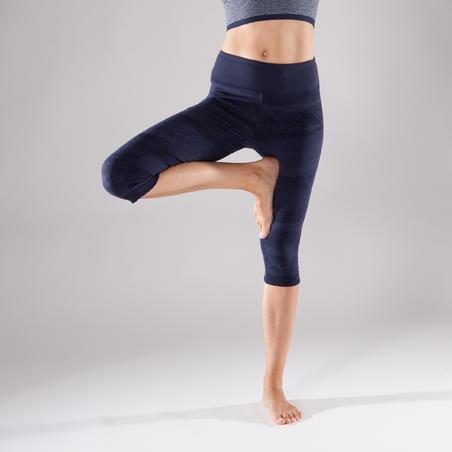 dyn+ yoga w capri marine