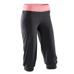 39ef7f6bc73ca5 Buy Yoga Pants and Leggings for Women Online with 2 years warranty