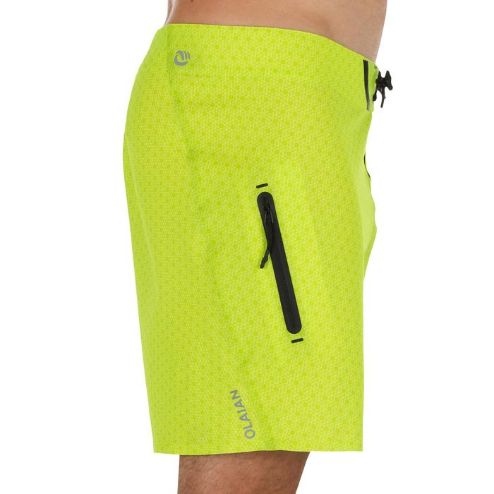 Surf Boardshort 900 Deep verde