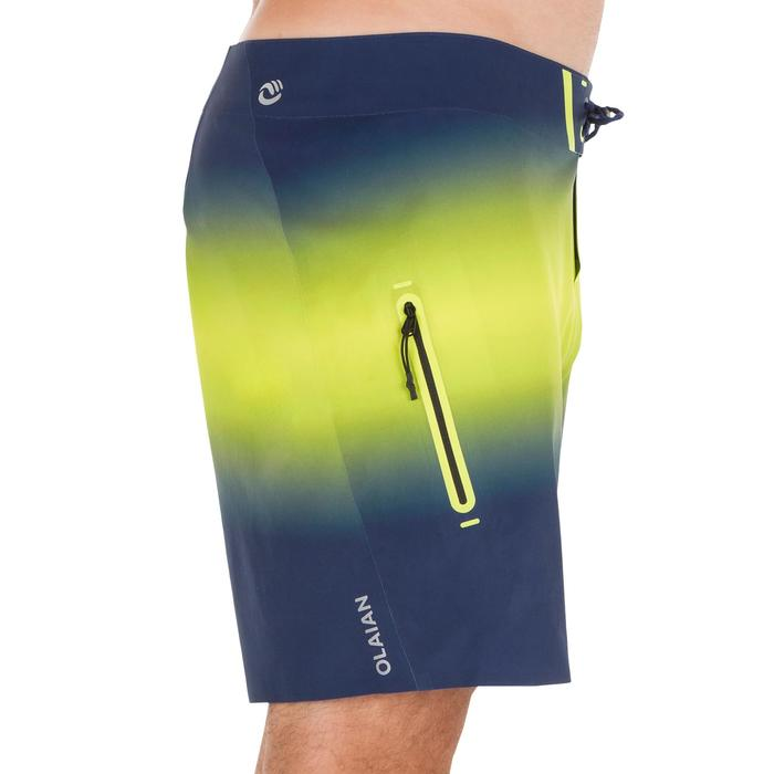Surf Boardshort 900 Light Yellow