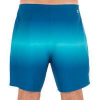 900 Surfing Boardshorts Light Blue