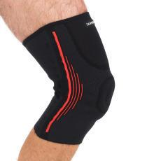 高強度護膝 Soft 500