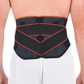 ceinture-lombaire.jpg