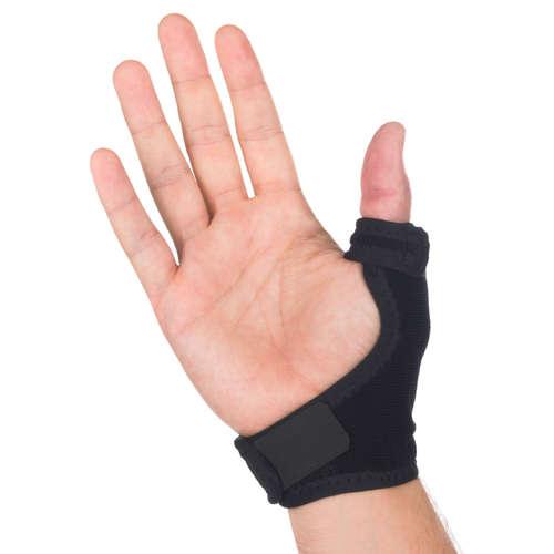 degetul mare pe mână în articulație de ce rănește articulația din mâna dreaptă