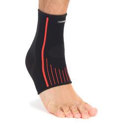 77f980de7e8 Football Ankle Brace