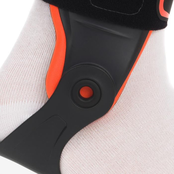 Tobillera izquierda/derecha sujeción de ligamentos Hombre/Mujer STRONG 900 NG