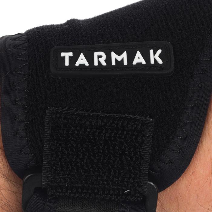 Sujeción Pulgar Tarmak Strong 700 Negro Izquierdo/Derecho