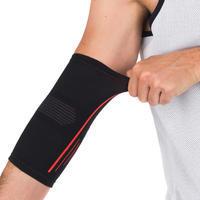 Soft 300 Right/Left Men's/Women's Elbow Support - Black