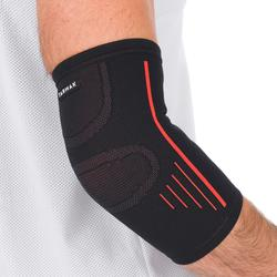 Men's/Women's Left/Right Elbow Support Soft 300