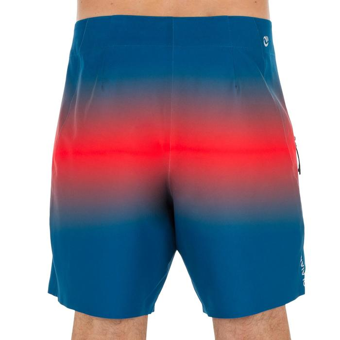Surf Boardshort 900 Light rojo