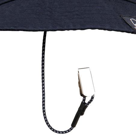 100 sailing sun hat - Adults