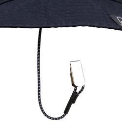 Adult Sailing Bob Hat - Dark Blue