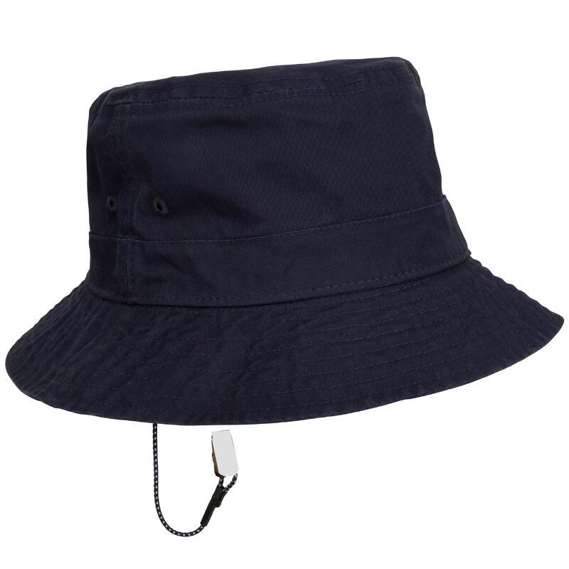 139d7a552b0 Adult Sailing Bob Hat - Dark Blue