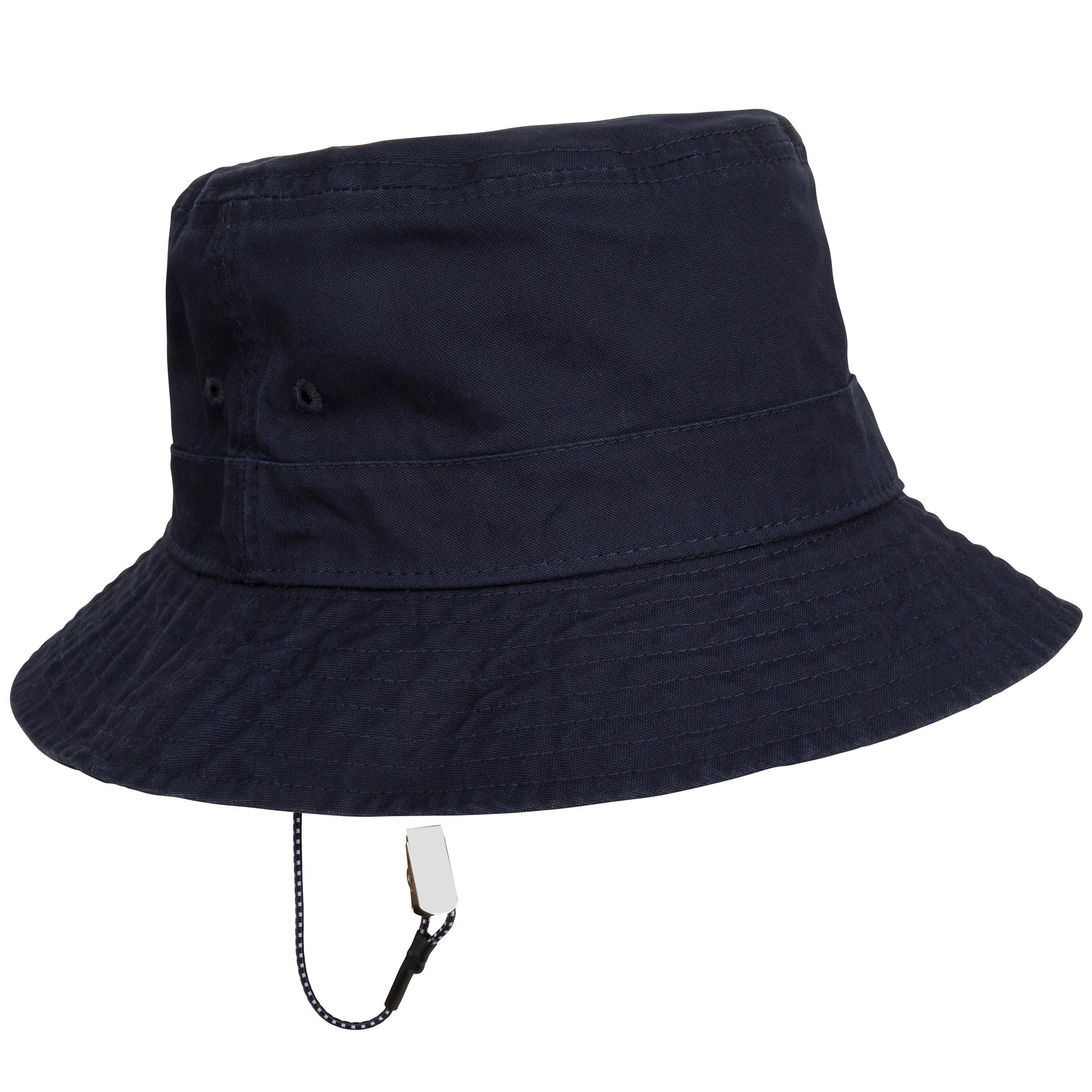 Pălărie Navigație Adulți