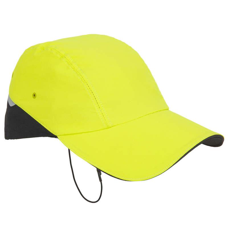 Перчатки, шапки, сумки Каякинг, SUP-бординг - Кепка RACE 500 взр. TRIBORD - Каякинг, SUP-бординг