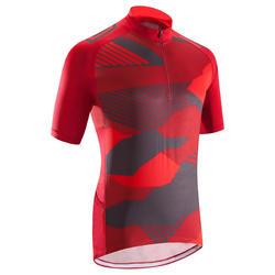 Camiseta MTB ST 500...