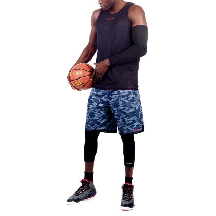 Basketbalshort SH500 reversable