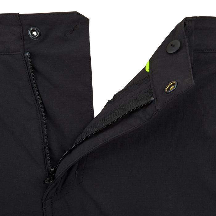 Pantalon de voile homme Race 500 noir