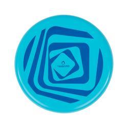 Disco volador DSoft loop azul