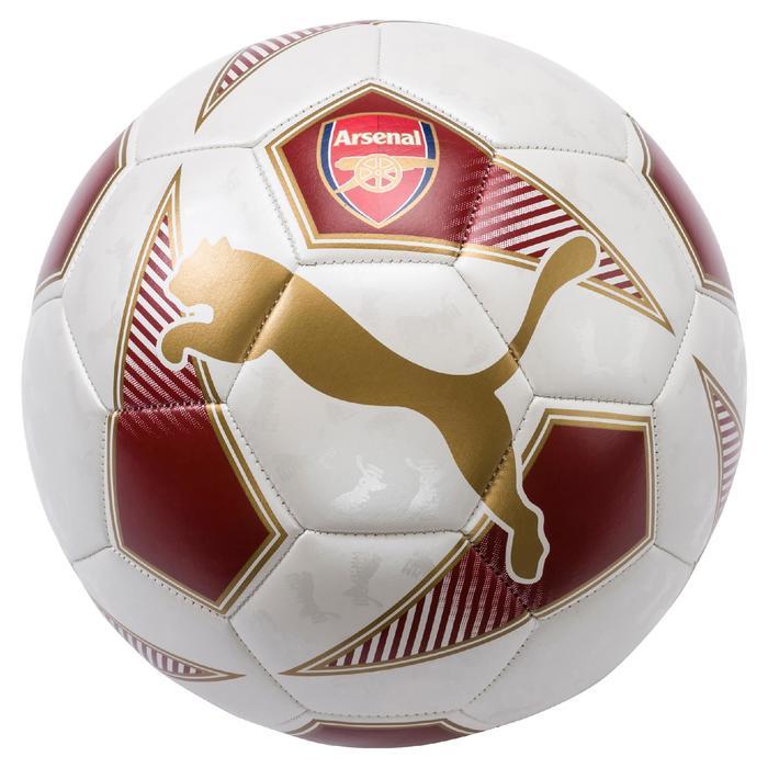 Ballon de football Arsenal - 1299583