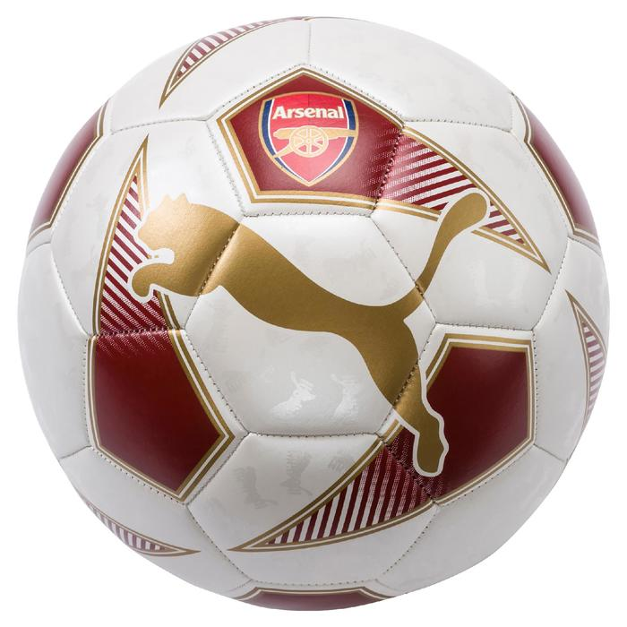 Voetbal Arsenal