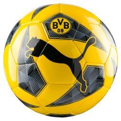 Fußball BVB Borussia Dortmund gelb