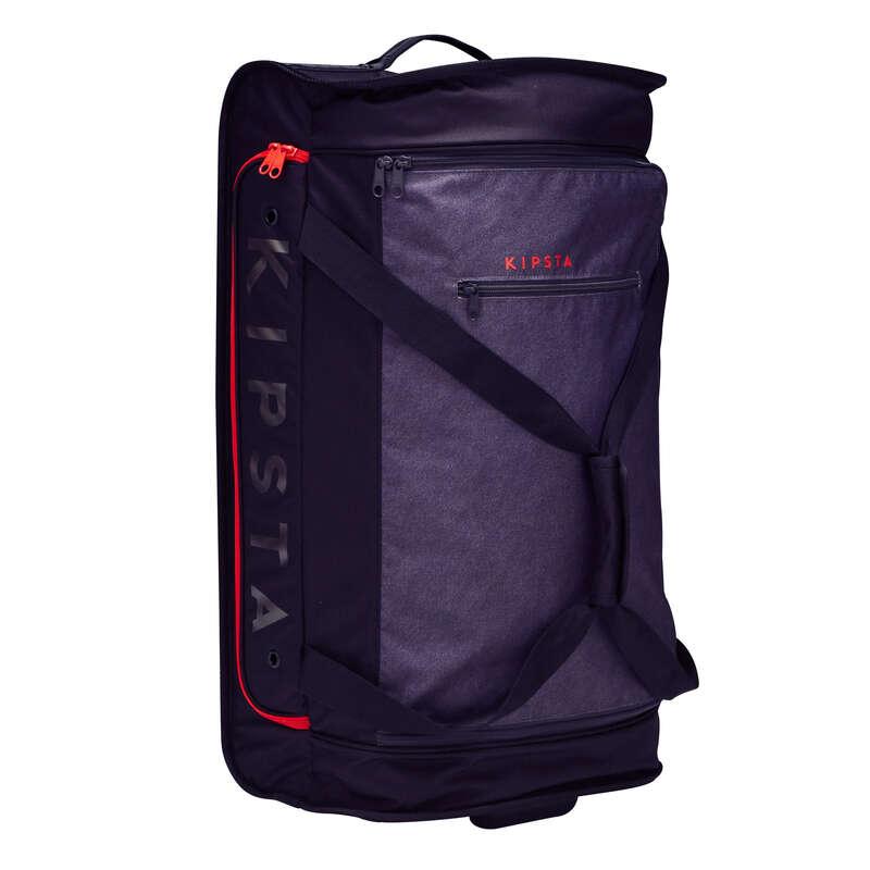 СУМКИ Идеи новогодних подарков - Сумка Essential 70 л KIPSTA - Рюкзаки и сумки