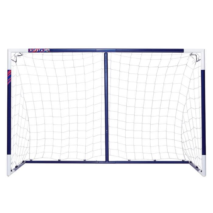 But de football Classic Goal taille M - 1299662
