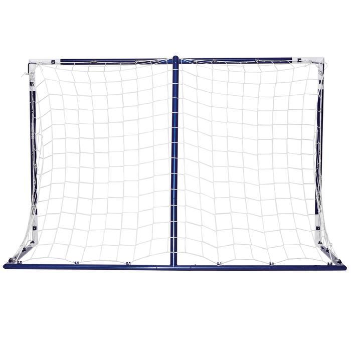 But de football Classic Goal taille M - 1299664