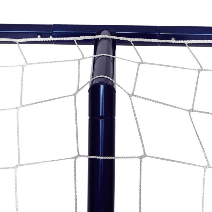 But de football Classic Goal taille M - 1299668