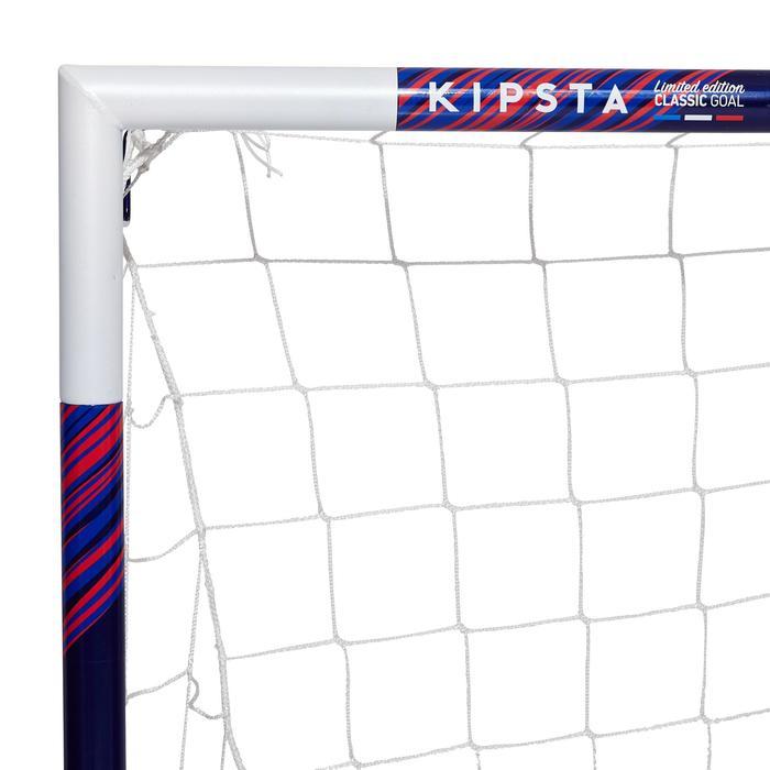 But de football Classic Goal taille M - 1299669