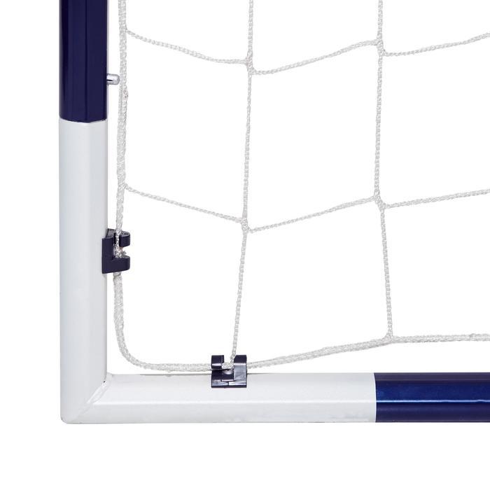 But de football Classic Goal taille M - 1299670