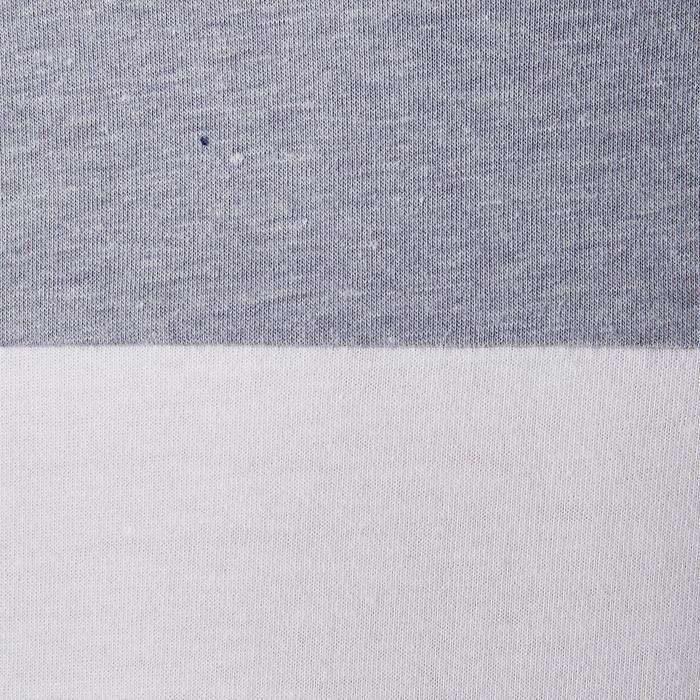 T-shirt de football enfant FF100 France - 1299825