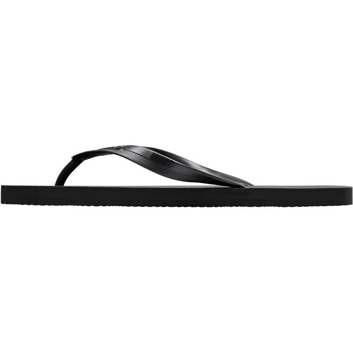 TONGS Homme TO 50 Noir