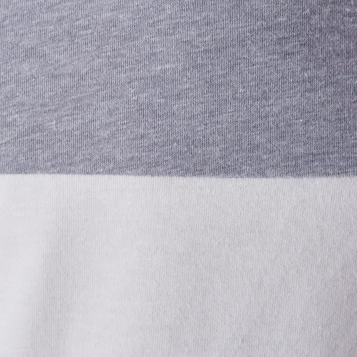 T-shirt de football enfant FF100 Angleterre - 1300010