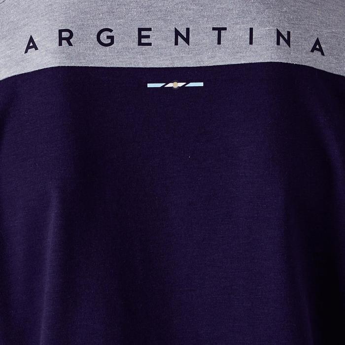 T-shirt de football enfant FF100 Argentine - 1300234
