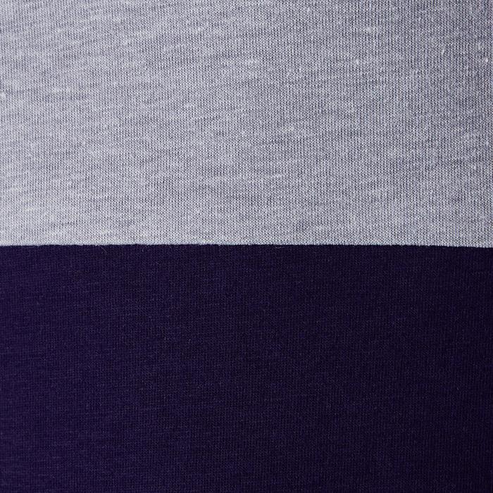 T-shirt de football enfant FF100 Argentine - 1300238