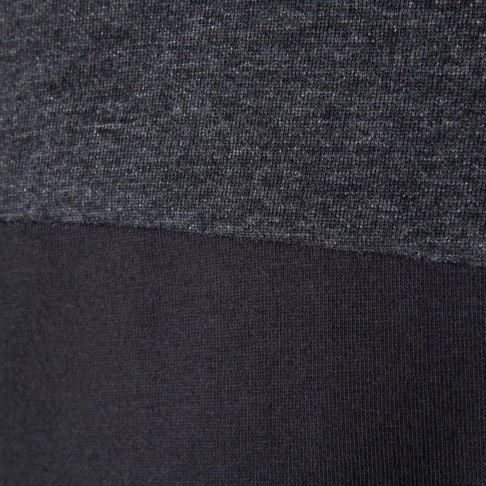 T-shirt de football enfant FF100 Belgique - 1300259
