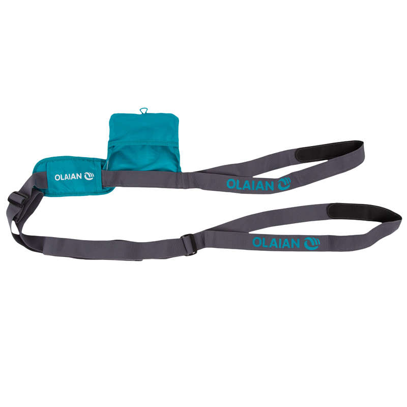 SURF TRANSPORT AND STORAGE Surf - CARRYING STRAP for Surf OLAIAN - Surf