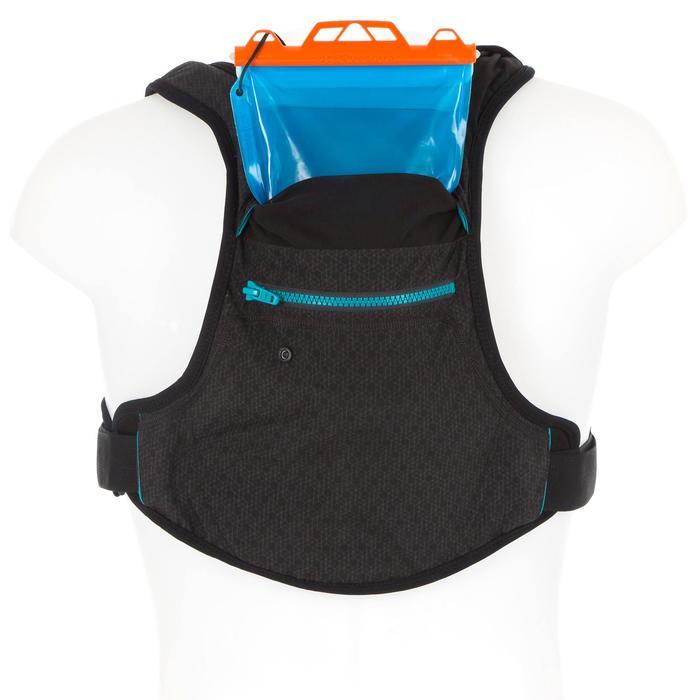 Waterbag 1 l voor surfen