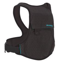 Surf waterbag 1 L