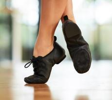 cc tenue danse moderne
