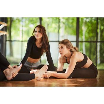 Sweat de danse femme - 1300534