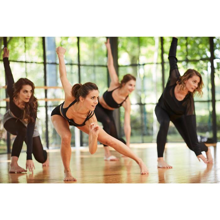 Sweat de danse femme - 1300537