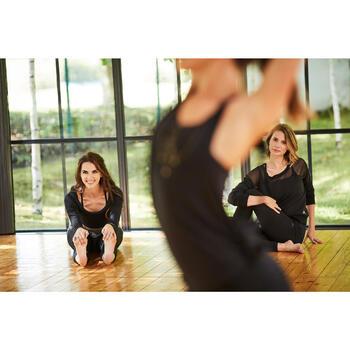 Sweat de danse femme - 1300542
