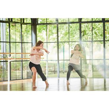 Short de danse femme - 1300551