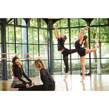 Débardeur danse femme - 1300554