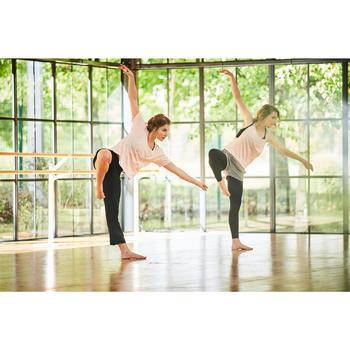Débardeur danse femme - 1300571