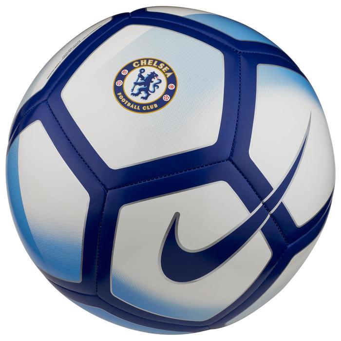 Ballon de football Chelsea - 1301553